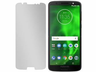 Szkło 3mk Flexible Glass 7H do Motorola Moto G6