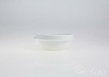 Bulionówka 350 ml  z uchwytem - HEL LU0629