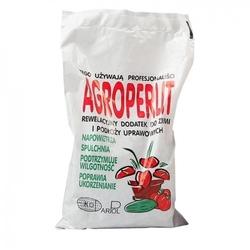 Perlit ogrodniczy – 2 litry