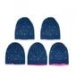 Ajs 36-083 czapka dziewczęca