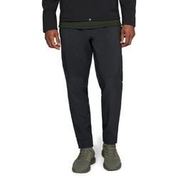 Spodnie dresowe męskie under armour stormcyclone pant - czarny