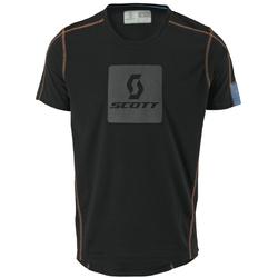 Koszulka scott trial mtn 40 ssl czarna