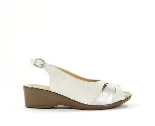 Sandały damskie ts 01 sza