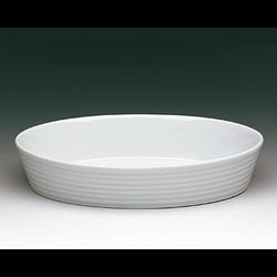 Półmisek owalny kuchenprofi średni ku-0750018230