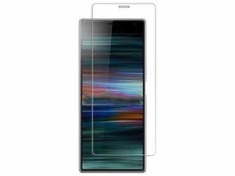 Szkło hartowane Alogy na ekran do Sony Xperia 10