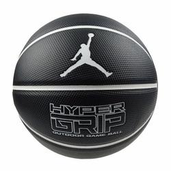 Piłka do koszykówki Air Jordan Hyper Grip 4P - J000184409207
