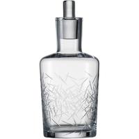 Karafka kryształowa do whisky hommage glace zwiesel sh-1361-05lg-1