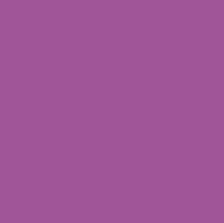 Ozdobny puder Efcolor 10 ml - malwa - MALW
