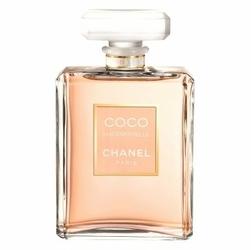 Chanel Coco Mademoiselle W woda perfumowana 200ml