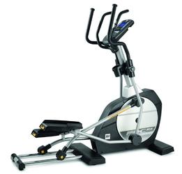 Orbitrek magnetyczny i.fdc19 - bh fitness