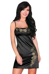 Livia corsetti praveena koszulka