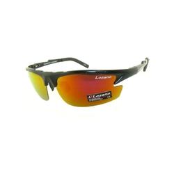 Okulary sportowe polaryzacyjne lozano lz-302a