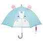 Parasol skip hop zoo - jednorożec