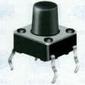 Tact switch  tc-0102 4,3mm