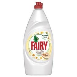 Fairy chamomile  vitamin, płyn do naczyń, 900ml