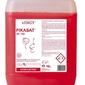 Vc 120 pikasat, skoncentrowany środek do gruntownego czyszczenia ceramicznych urządzeń sanitarnych, 10l