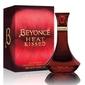 Beyonce heat kissed perfumy damskie - woda perfumowana 50ml - 50ml