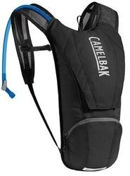 Plecak camelbak classic 85 oz c1121002900