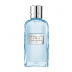 Abercrombie amp; fitch first instinct blue w woda toaletowa 100ml