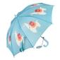 Parasol dla dziecka  rex london - lama dolly