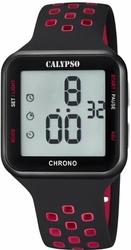 Calypso K5748-5