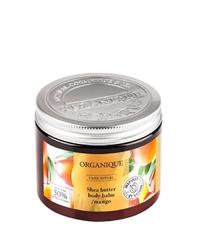 Balsam z masłem shea mango 200 ml 200 ml 200 ml