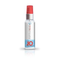 Środek nawilżający dla kobiet rozgrzewający - system jo women h2o lubricant warming 60 ml