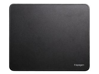 Podkładka pod mysz spigen regnum sgp a100 mouse pad black