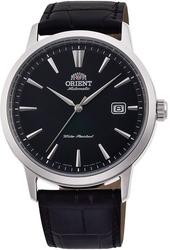 Orient ra-ac0f05b10b