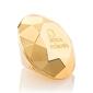 Stymulator diament - bijoux indiscrets twenty one vibrating diamond