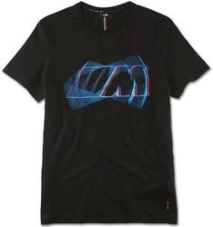 Koszulka męska bmw m