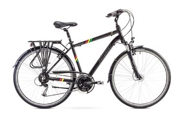 Rower trekingowy Romet Wagant 3 2018