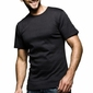 Sesto senso art. 112 grafit koszulka męska