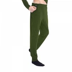 Spodnie glovii gp1 army ogrzewane