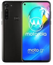 Motorola smartfon moto g8 power 464gb,ds, smoke black