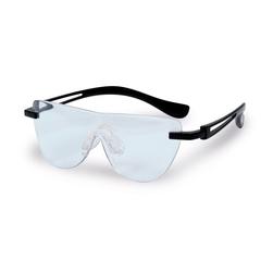 Okulary powiększające crystal vision