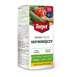 Orvego 525 sc – grzybobójczy – 150 ml target