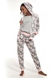 Cornette 355216 megan piżama damska