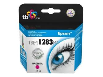 TB Print Tusz do Epson S22SX125 TBE-S1283MA MA