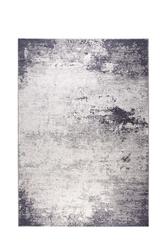 Dutchbone dywan caruso 170x240 niebieski 6000178
