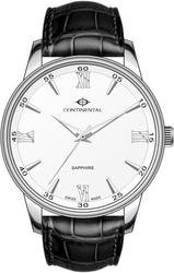Continental 16204-lt154130