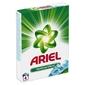 Ariel mountain spring, proszek do prania, 300g, 4 prania