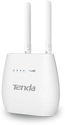 ROUTER TENDA 4G680 LTE - Szybka dostawa lub możliwość odbioru w 39 miastach