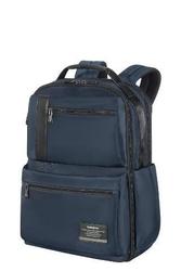 Plecak na laptopa samsonite openroad 17,3 - navy blue