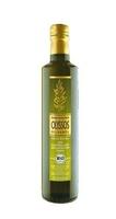Oliwa z oliwek extra virgin olyssos 500ml