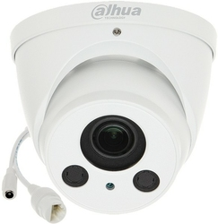 Kamera ip dahua ipc-hdw2431r-zs-27135 - szybka dostawa lub możliwość odbioru w 39 miastach