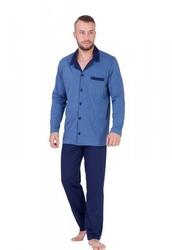 M-max norbert 670 piżama męska