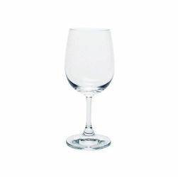 Kieliszek do wina białego Il Bi