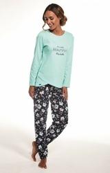 Cornette 161227 beautiful piżama damska