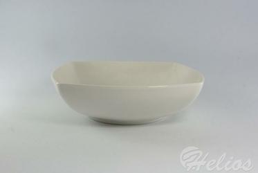 Salaterka 23 cm - HIRUNI